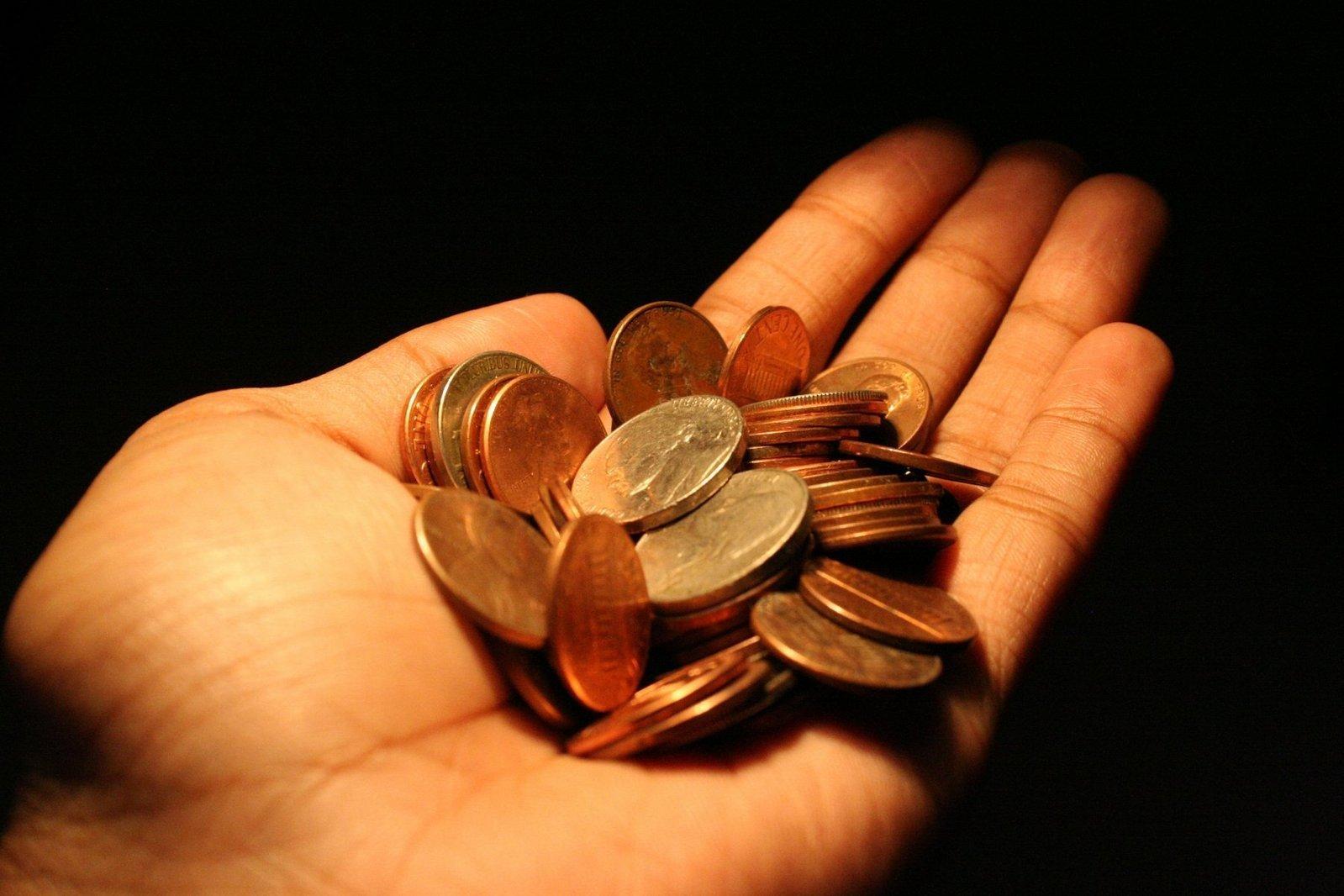 Money Matters 1173124.jpg