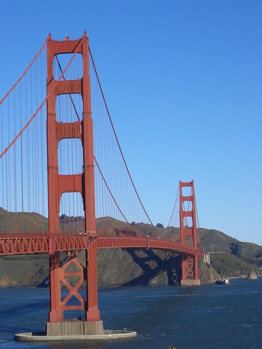 San Francisco 4 1218659.jpg